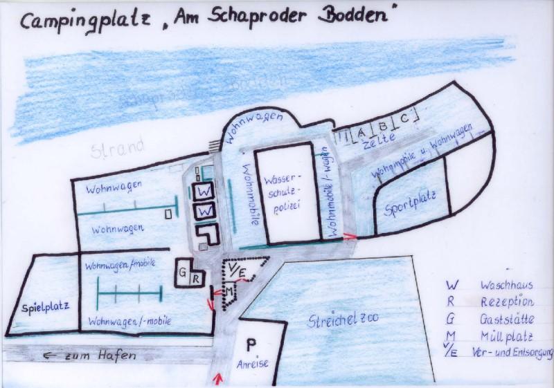 campingplatz-schaprode-lageplan_gross
