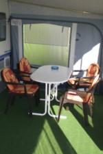 campingplatz-schaprode-mietwohnwagen_2