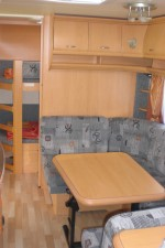 campingplatz-schaprode-mietwohnwagen_5