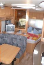 campingplatz-schaprode-mietwohnwagen_6