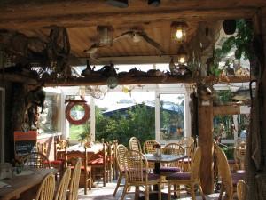 campingplatz-schaprode-restaurant