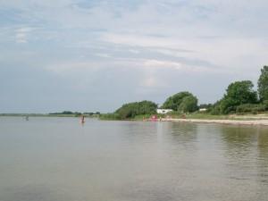 campingplatz-schaprode-strand