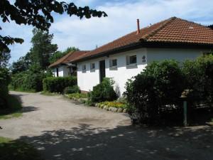 campingplatz-schaprode-waschhaeuser