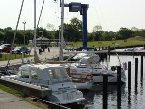 campingplatz-schaprode-hafen-anleger_1