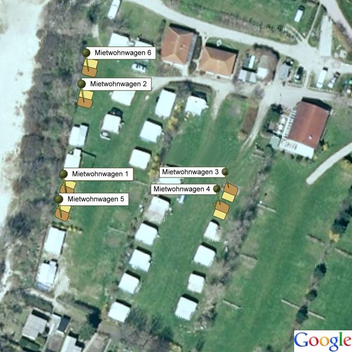 campingplatz-schaprode-mietwohnwagen-lageplan