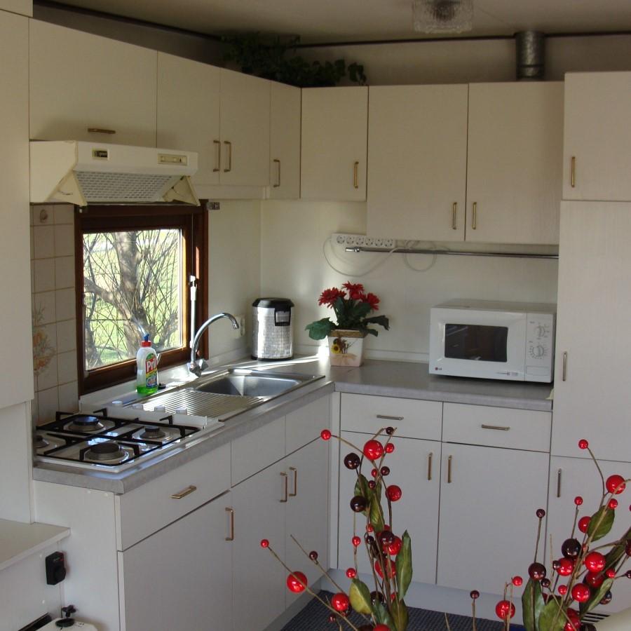 campingplatz-schaprode-feha-luftschloss_2