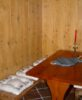 campingplatz-schaprode-fewo-hecht_3