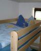 campingplatz-schaprode-fewo-hecht_5